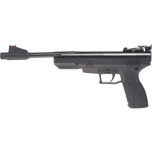 Display product reviews for Benjamin® Trail NP™ Break-Barrel Air Pistol