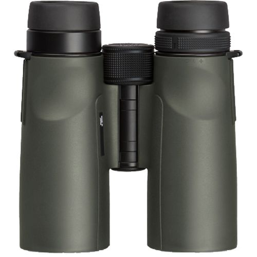 Vortex Viper HD 10 x 42 Roof Prism Binoculars - view number 2