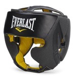 Everlast® EverCool Headgear