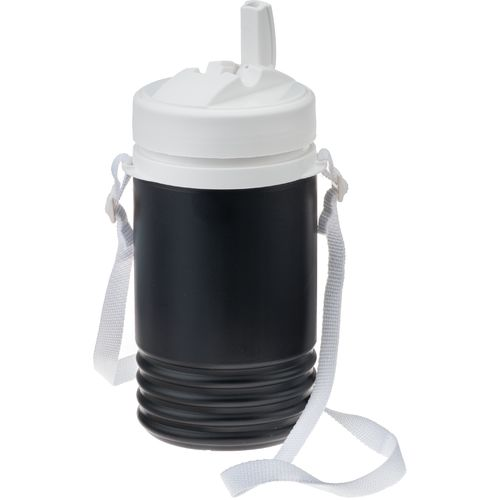 Igloo Legend 1-qt. Sport Jug