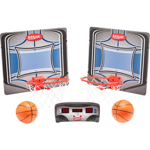 Image for Majik™ Wireless Basketball Game from Academy