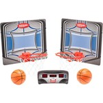 Majik™ Wireless Basketball Game