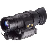 ATN PVS14-3 1 x 40 Night Vision Monocular - view number 1