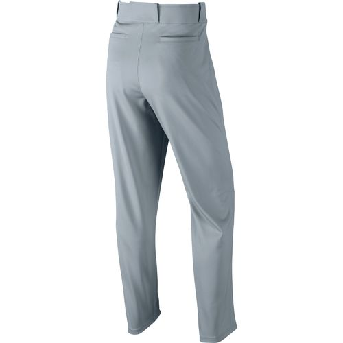 Nike Men's Core Dri-FIT Open Hem Baseball Pant - view number 2