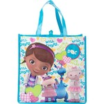 Disney Kids' Eco Tote Bag