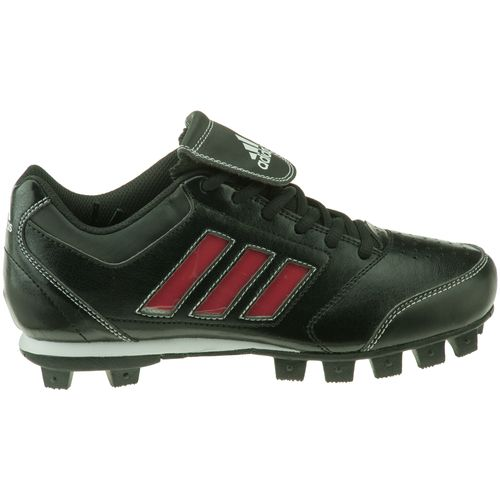 Display product reviews for adidas Kids' ChangeUp MD 2 Baseball Shoes