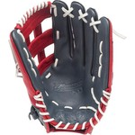 "Rawlings® Gamer Limited Edition 12.75"" Outfield Baseball Glove"