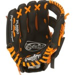 Rawlings® Youth Players Series 9