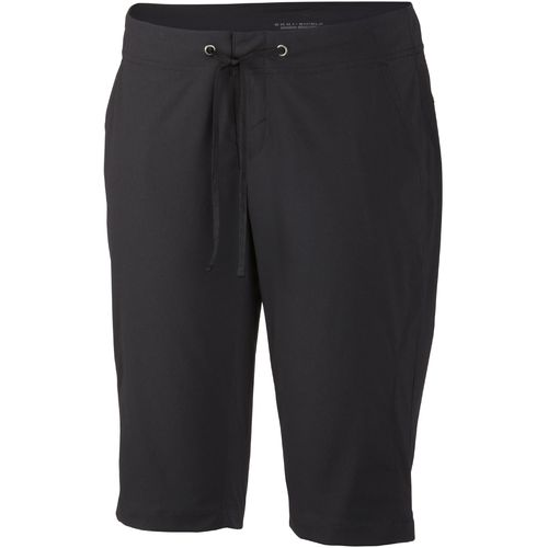 Display product reviews for Columbia Sportswear Women's Anytime Outdoor Long Short