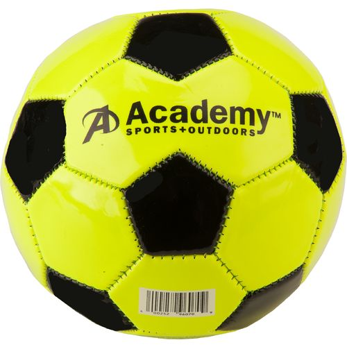 Image for Academy Sports + Outdoors™ Mini Soccer Ball from Academy