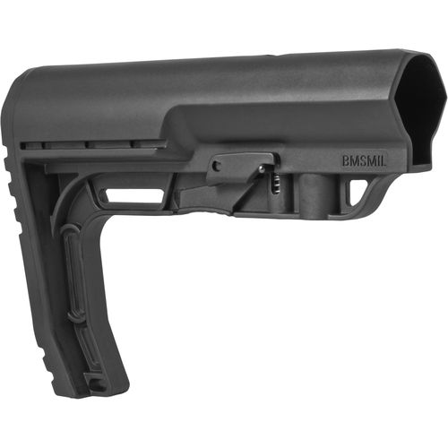 Mission First Tactical Battlelink™ Minimalist Stock