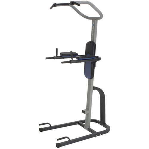 ProGear Extended Weight Capacity Power Tower Fitness Station