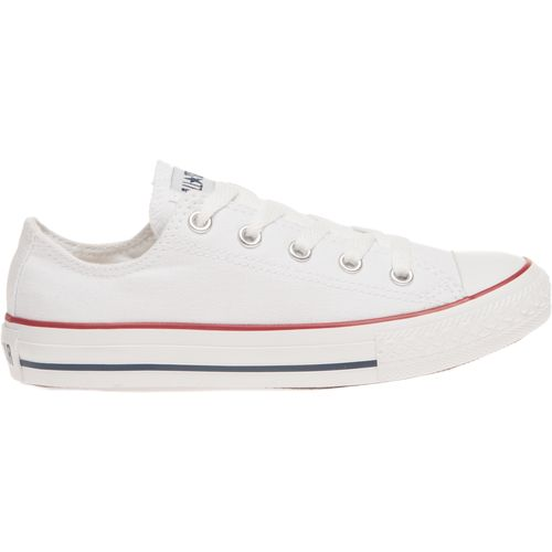 Converse Boys' Chuck Taylor OX Shoes