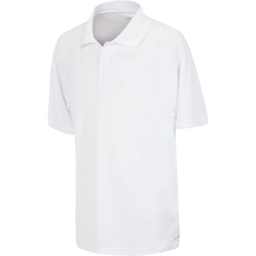 BCG Boys' Short Sleeve Polo Shirt - view number 1