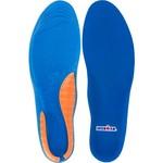 Spenco® Ironman® Gel Insoles - view number 1
