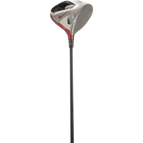 Nike Men s VR_S Covert 2.0 Driver