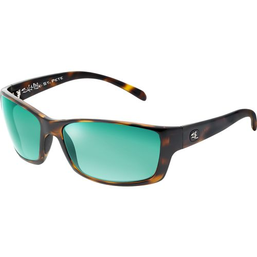 Salt Life Adults' St. Pete Performance Fishing Sunglasses