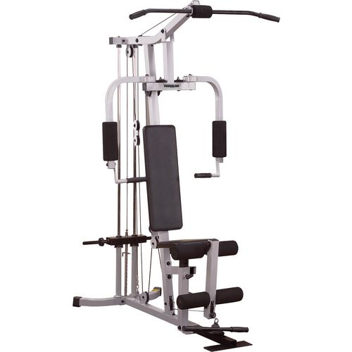 Display product reviews for Body-Solid Powerline PHG1000X Home Gym