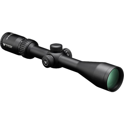 Vortex Diamondback HP 3 - 12 x 42