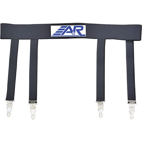 A&R Junior Garter Belt