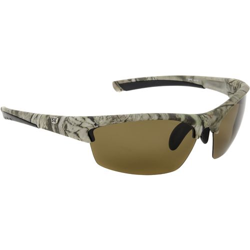 Strike King SK Plus Sunglasses - view number 1