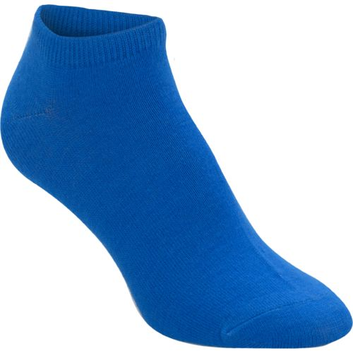 BCG Ultralight Jewel Tone Socks