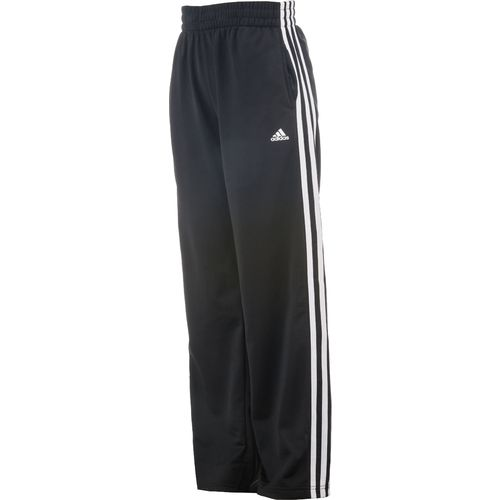 Image for adidas Boys' Designator Pant from Academy