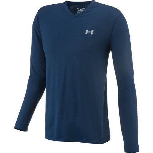 Image For Under Armour Men 39 S Coldgear Infrared Long