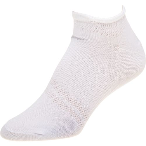 Nike Women's Training Studio No-Show Socks 2-Pair