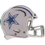 Stockdale Dallas Cowboys Auto Emblem
