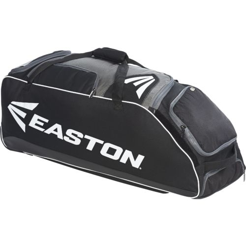 EASTON E700W Sport Utility Equipment Wheeled Bag