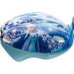 Disney Kids' Frozen™ Tiara 3-D Bicycle Helmet - view number 2