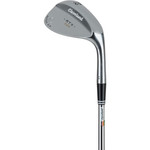 Cleveland Golf Men's 588 RTX 2.0 Muscle Back Wedge