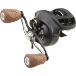 13 Fishing Concept A6.6 Low-Profile Baitcast Reel Right-handed