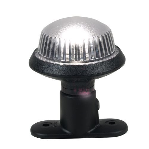 Perko 12V All-Round Light - view number 1