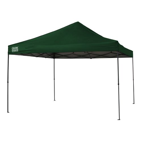 Display product reviews for Quik Shade Weekender Elite WE144 12' x 12' Straight-Leg Instant Canopy