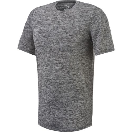 BCG™ Men's Turbo Mélange T-shirt