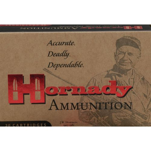 Display product reviews for Hornady SST 6.8mm SPC 120-Grain Centerfire Rifle Ammunition