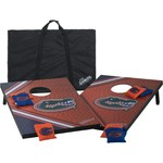 Wild Sports University of Florida Tailgate Beanbag Toss