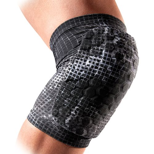 McDavid Hex™ Knee/Elbow/Shin Pads - view number 1