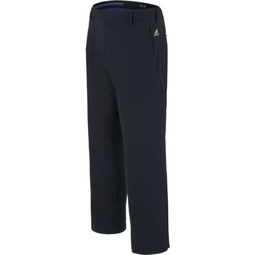 adidas™ Men's CLIMALITE® 3-Stripes Tech Pant