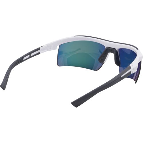Under Armour Core 2.0 Sunglasses - view number 2