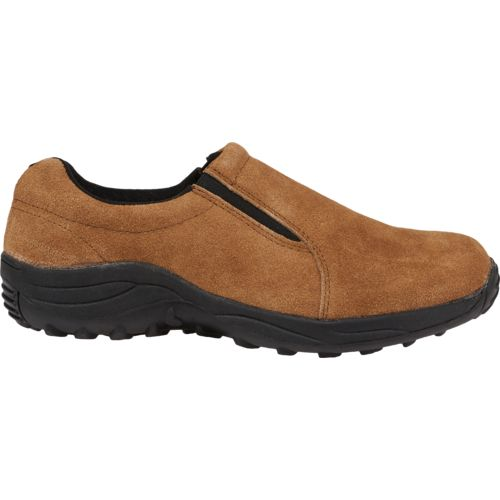 Magellan Outdoors Men's Colton Casual Shoes - view number 1
