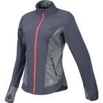 Mountain Hardwear Women's Mighty Power™ Hybrid Jacket