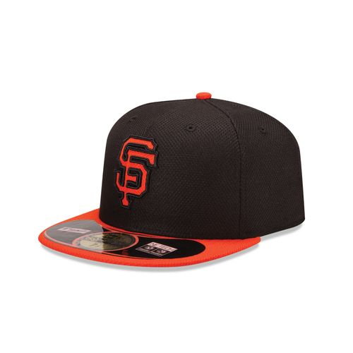 Giants Headwear