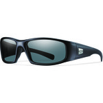 Smith Optics Hideout Tactical Sunglasses - view number 1