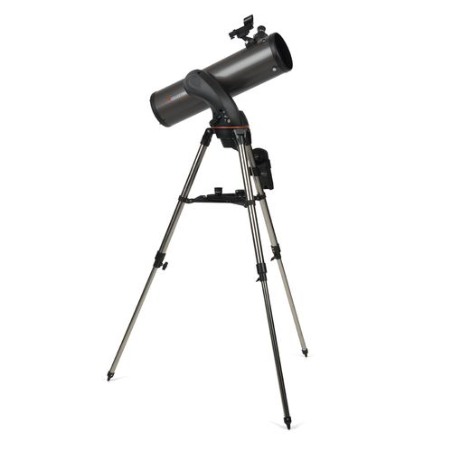 Celestron 130SLT Computerized Telescope - view number 7