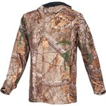 Columbia Sportswear Men's Trophy Shot™ Realtree Xtra® Rain Jacket