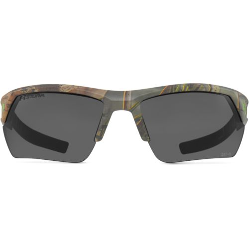 Under Armour Igniter 2.0 Polarized Sunglasses - view number 3