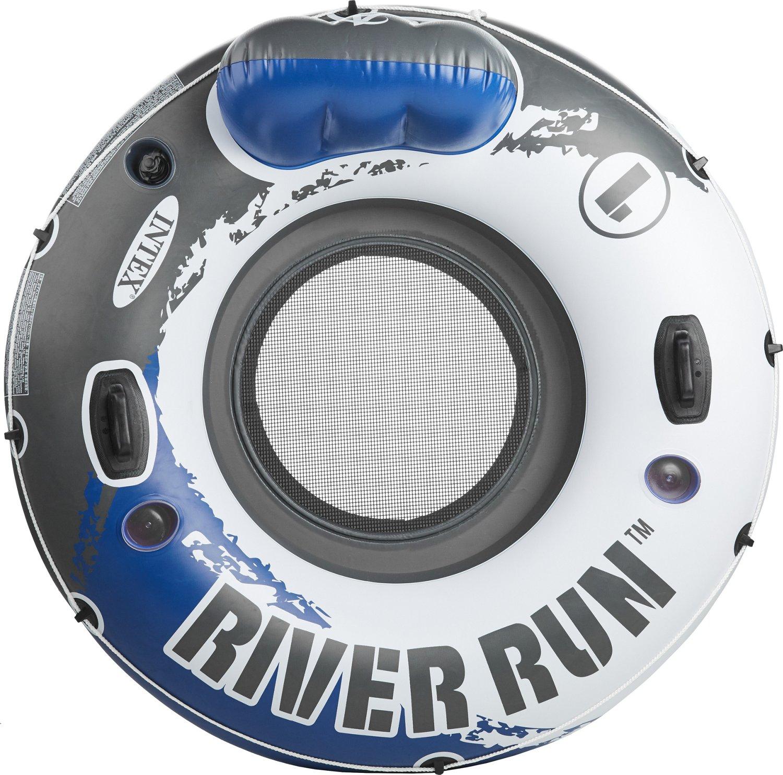 Display product reviews for INTEX River Run I Tube